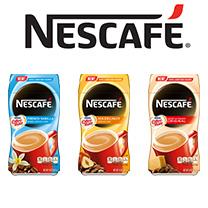 nescafe_product_208x208